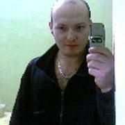 Наиль, 39, г.Елабуга