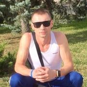 Виталик Biktorovich, 34, г.Белгород