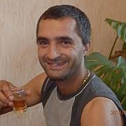 Эдик, 39, г.Курск