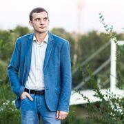 Юрий, 23, г.Оренбург