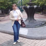 Светлана, 47, г.Ганцевичи