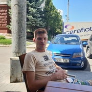 Саша, 31, г.Люберцы