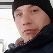 Анатолий, 30, г.Сыктывкар