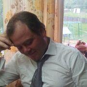 Егор, 40, г.Фролово