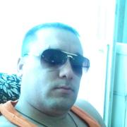 Кирилл, 31, г.Цимлянск