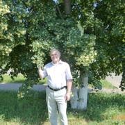 Алексей, 54, г.Уфа