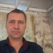 Алексей, 30, г.Шарья