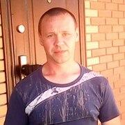 макс, 32, г.Горно-Алтайск