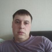 nikname super love, 36, г.Казань