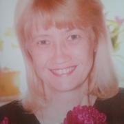NATA, 36, г.Луганск