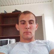 Владимир, 26, г.Прохладный