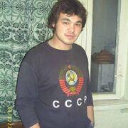 dilik, 34, г.Наманган