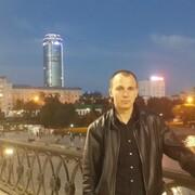 Алексей, 29, г.Белоярский