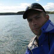 Паша, 37, г.Южно-Курильск