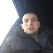 Руслан, 24, г.Саратов