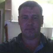 Nik Nikolos, 33, г.Барнаул