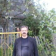 николай, 53, г.Тосно