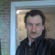 Анатолий, 52