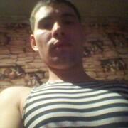 артур, 33, г.Южно-Сахалинск