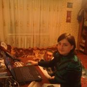 Татьяна, 29