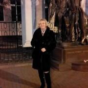 Нина, 40, г.Реутов