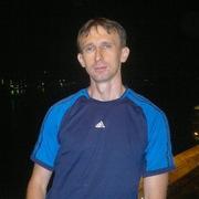 игорь, 35, г.Черкесск