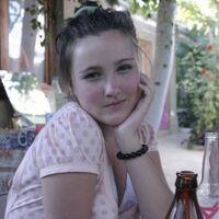 даша, 32 года, Рак, Москва
