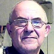 artur, 73, г.Трир