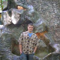 Oliver, 31 год, Телец, Москва