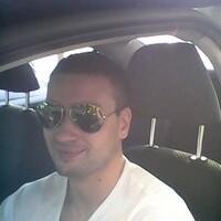 Тимур, 34 года, Водолей, Москва
