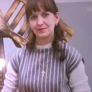 Наталья, 32, г.Орск