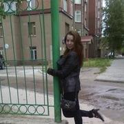 Элина, 30, г.Уфа