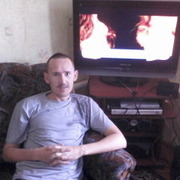 Виталий, 39, г.Макушино
