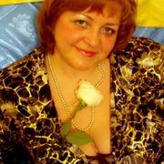 эффективным секс в иркутске свинг конечно