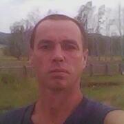 василий, 42, г.Месягутово