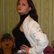 Элина, 32