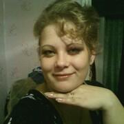 Альона, 33, г.Тальное