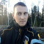 Павел, 30, г.Советский