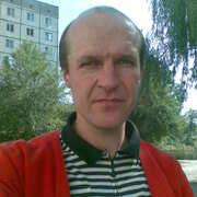 петя, 43, г.Черкесск