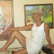 Алина, 53, г.Игарка