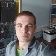 Вадя, 24, г.Томск