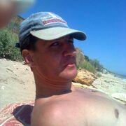 саша, 42, г.Южное