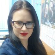 Юлия, 28, г.Новочеркасск