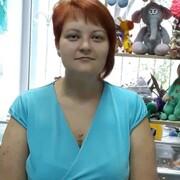 Мария, 35, г.Липецк