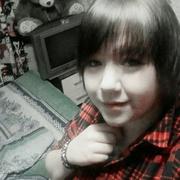 Юлия, 23, г.Зеленоград