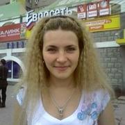 znakomstva-novosibirsk-obyazatelstv