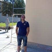 Сергей, 35, г.Барановичи
