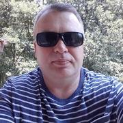 Павел, 46, г.Прага