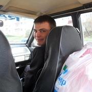 Владимир, 31, г.Йошкар-Ола