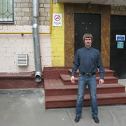 Евгений, 39, г.Тюмень